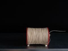 Transporter-Kabel, 2015