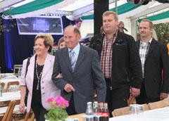 Foto Kortbus