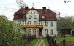 ( Born Gernoth, Kurzbach J., Stern, Wollny )