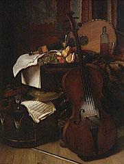 Charles de Liena