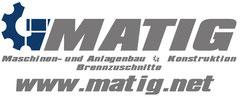 MATIG GmbH & Co. KG