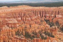 Bryce Canyon 6, Utah, USA