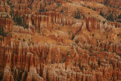 Bryce Canyon 2, Utah, USA