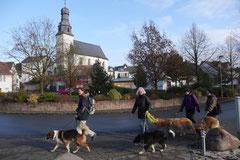 Weiltal, T-Dogs, 7.12.2014, Foto Nr.4