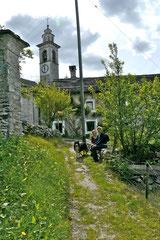 Schweiz-Tessin T-Dogs,Mai 2013, Foto Nr.45