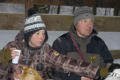 Adventswanderung 9.12.2012 Bild 15