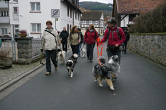 Rund um Lindenfels 5.1.2013 Foto Nr.3
