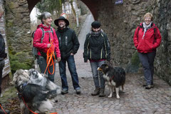 Rund um Lindenfels 5.1.2013 Foto Nr.12