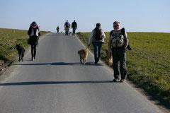 Zur Grube Glück-auf, T-Dogs,9.3.14, Foto Nr.21