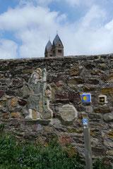 Klosterrunde, T-Dogs, 12.5.13, Foto Nr.13