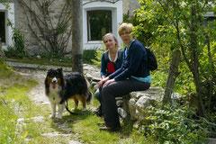 Schweiz-Tessin T-Dogs,Mai 2013, Foto Nr.44