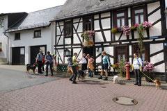 Taunushöhen,T-Dogs, 7.9.2014, Foto Nr.12