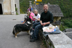 Schweiz-Tessin T-Dogs,Mai 2013, Foto Nr.48