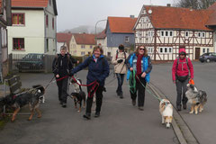 Rhön,Wellness+Wandern,Nov 2013 Foto Nr.:34
