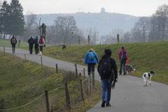 Rhön,Wellness+Wandern,Nov 2013 Foto Nr.:37