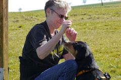 Zur Grube Glück-auf, T-Dogs,9.3.14, Foto Nr.12