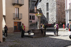 Schweiz-Tessin,T-Dogs,Mai 2014 Foto Nr.28