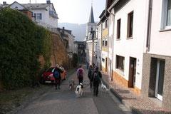 Rittersaal+Zauberhöhle,T-Dogs,8.3.14 Foto Nr.24