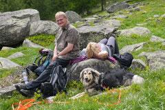 Schweiz-Tessin,T-Dogs,Mai 2014 Foto Nr.25