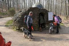Rittersaal+Zauberhöhle,T-Dogs,8.3.14 Foto Nr.10