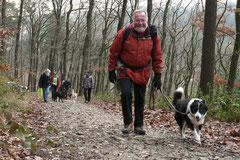 Hofheimer Kapellenberg,T-Dogs,15.12.2013, Foto Nr.3