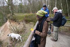 Kapersburg+Winterstein,23.3.14,T-Dogs, Foto Nr.5