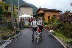 Schweiz-Tessin T-Dogs,Mai 2013, Foto Nr.18