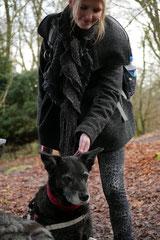 Gimbi,Staufen,Kaisertempel,T-Dogs,2.2.2014, Foto Nr.22