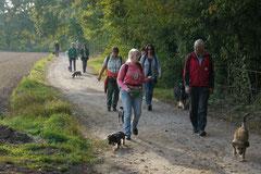 Hundeschulausflug-Sicher auf 4 Pfoten-28.9.13 Foto Nr.17