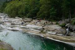 Schweiz-Tessin T-Dogs,Mai 2013, Foto Nr.46