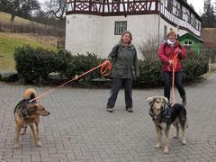 Weiltal März 2012