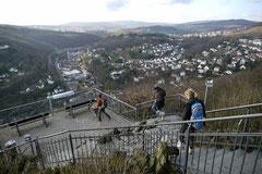 Gimbi,Staufen,Kaisertempel,T-Dogs,2.2.2014, Foto Nr.19