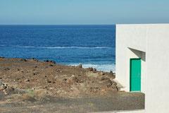Baja Mares (Lanzarote)