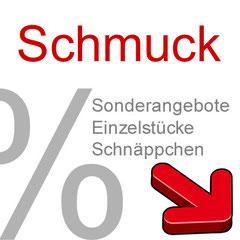 Schmuck-Fundgrube