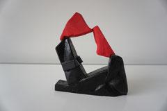 Leo Schmid, Form-Farb-Kompositionen
