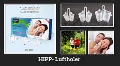 Hipp Luftholer