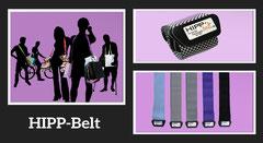 Hipp Belt