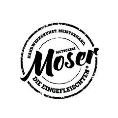 Metzgerei Moser