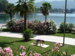 Riva del Garda 2010