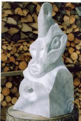 Schöpfung (Marmor, zu verkaufen)