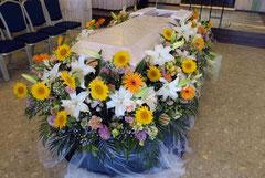 無宗教葬儀 TANI