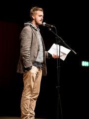tilman Döring (Foto: Marc Mandel)