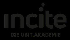 incite - die UBIT-Akademie