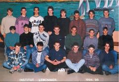 1995 2T4