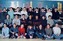 1996 3T2