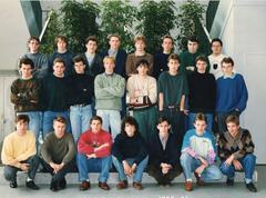 1991 TF2
