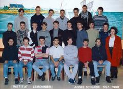 1997 T B8