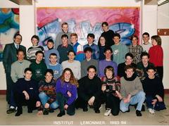 1993 2 technologique