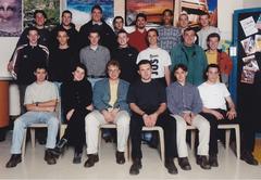 1998 T Electronique