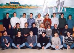 1995 2TSA prod